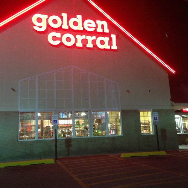 Golden Corral is a popular place because of the reasonable cost and wide variety of buffet foods for everyone's uninewz.ga will always be crowded with Add to mybook Remove from .