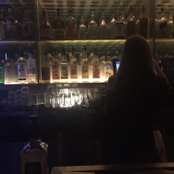 Photo taken at Central Bar by Laurence H. on 8/24/2016