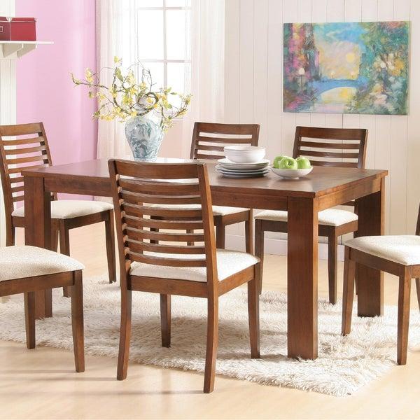 Valencia Home Furnishing Sdn Bhd 2 Tips