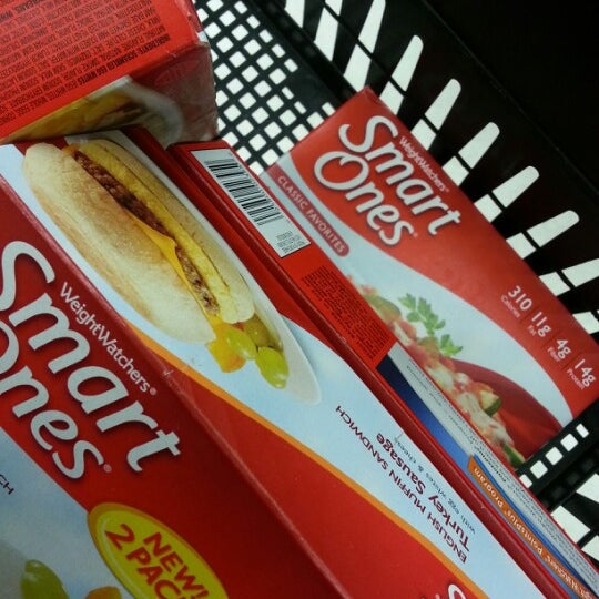 Photo taken at Safeway by Dorothy D. on 10/29/2012