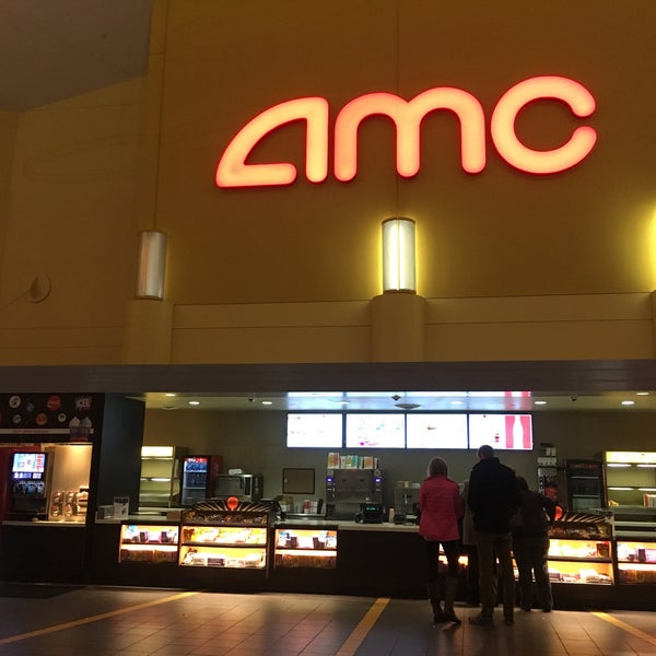 AMC Coon Rapids 16, Coon Rapids movie times and showtimes. Movie theater information and online movie tickets/5(2).