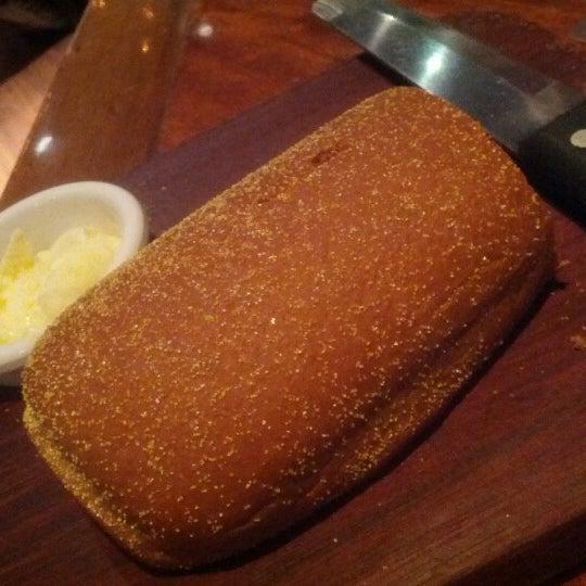 Foto tirada no(a) Outback Steakhouse por Marcelo P. em 11/11/2012