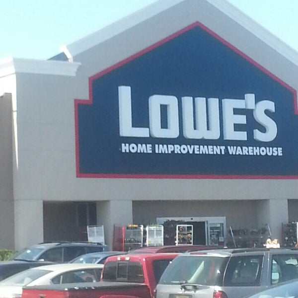 Home improvement stores 28 images home improvement for Wallpaper lowe s home improvement