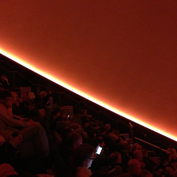 Photo taken at Morrison Planetarium by Karl S. on 5/21/2013