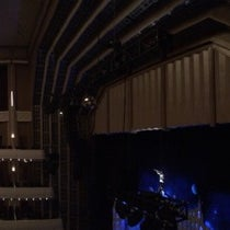 Photo taken at The Smith Center for the Performing Arts by John T. on 7/6/2014