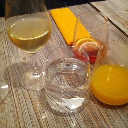 Restaurant Sympa Nantes Pas Cher