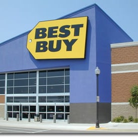 Meridian (MS) United States  city photo : Best Buy Meridian, MS
