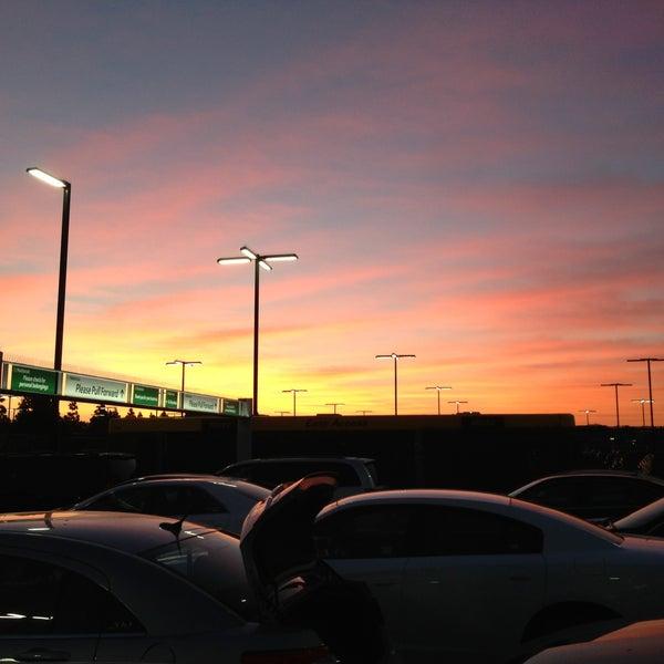 Midway Car Rental San Diego Reviews