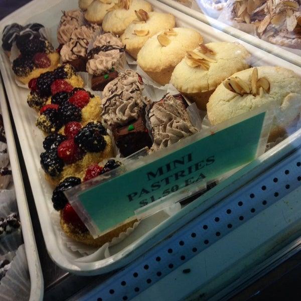 Bakery North Myrtle Beach
