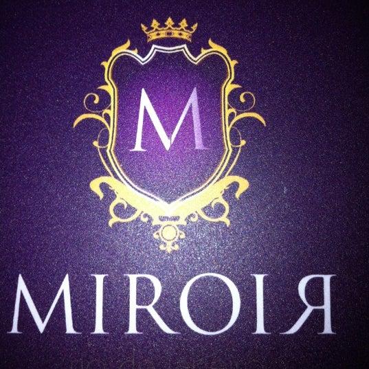 Miroir ipanema 41 tips from 2416 visitors for Miroir rio de janeiro