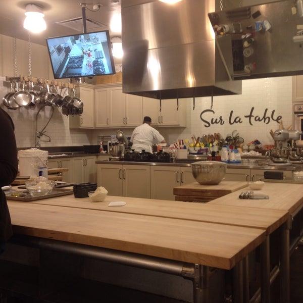 Sur la table 413 visitors for Sur la table 6 quart