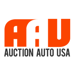 auction auto usa inc now closed allstate insurance