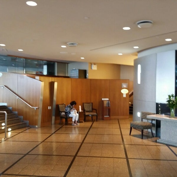 Photo taken at Empire Landmark Hotel by Gerard M. on 7/29/2014