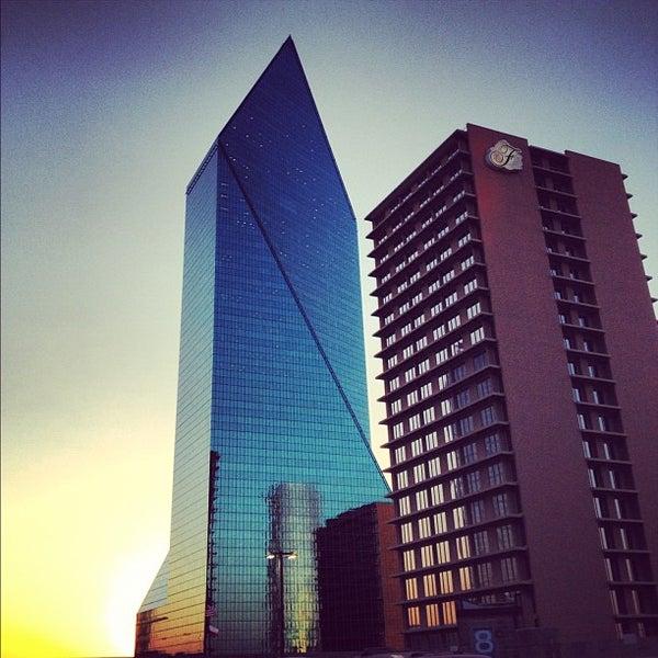 Fairmont Hotel Dallas Room Service Menu