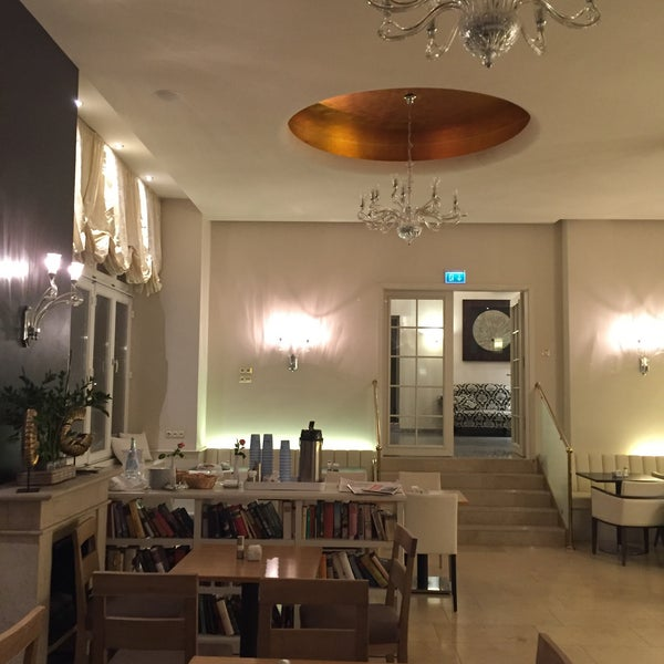 Best Western Hotel Alt Heidelberg