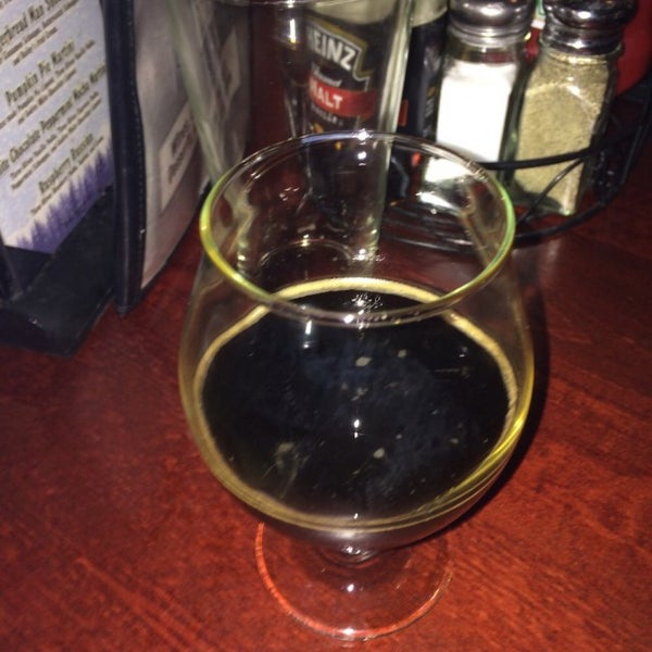 Photo taken at Great Basin Brewing Co. by Josh M. on 3/18/2015