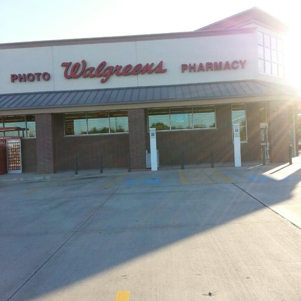 It is now part of Walgreens Boots Alliance. Based in Deerfield, Illinois, there are over 8, stores across the country. Use our Walgreens store locator to find one now.