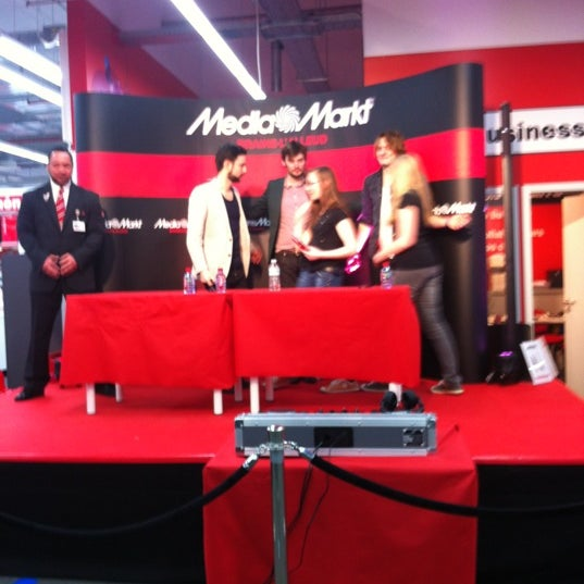 Media markt braine l 39 alleud brabant wallon for Inoui braine l alleud