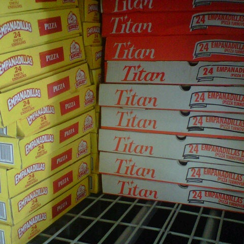 Photo taken at Sam's Club by Beth F. on 10/9/2012