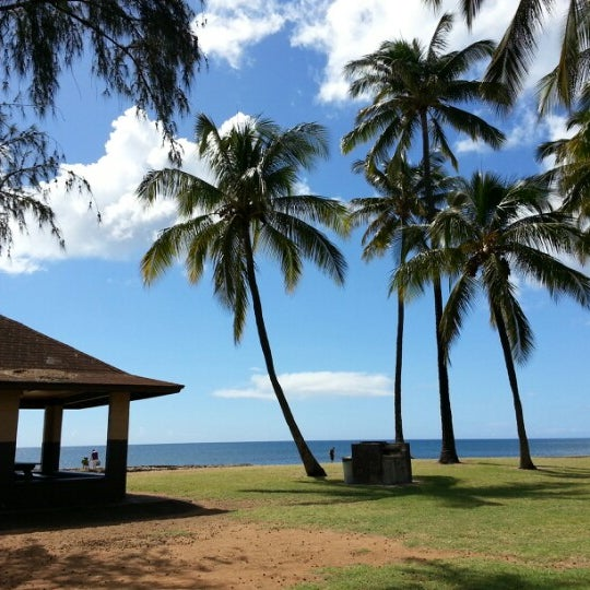 Where's Good? Holiday and vacation recommendations for Kauai, United States. What's good to see, when's good to go and how's best to get there.