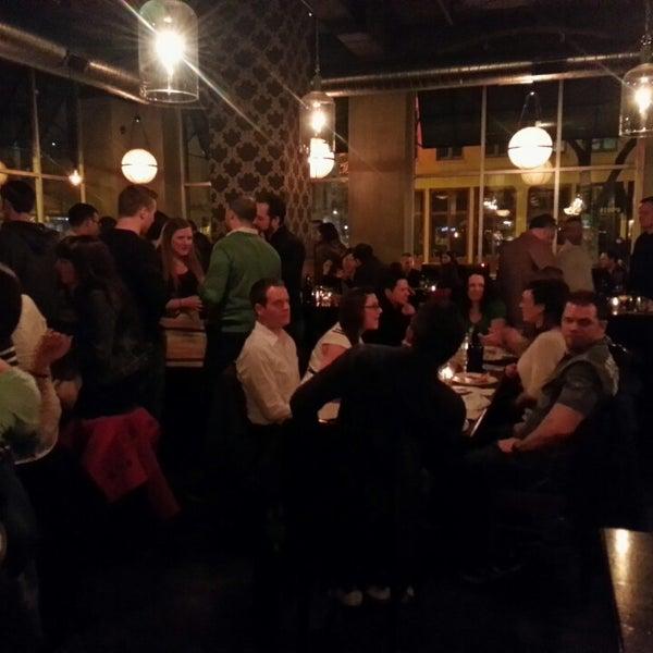 New Bbq Restaurant In Rockford Il