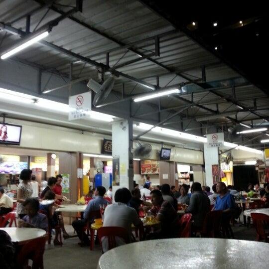 Vegetarian Cake Shop In Jurong
