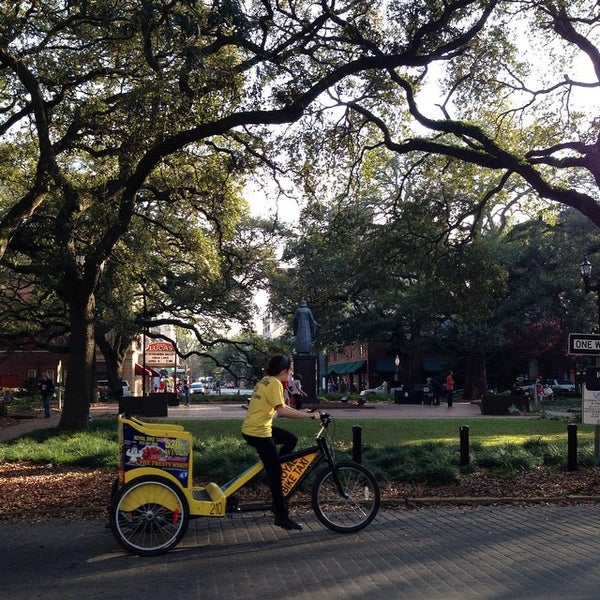 Photo taken at O'Connell's by Shelby T. on 3/21/2015