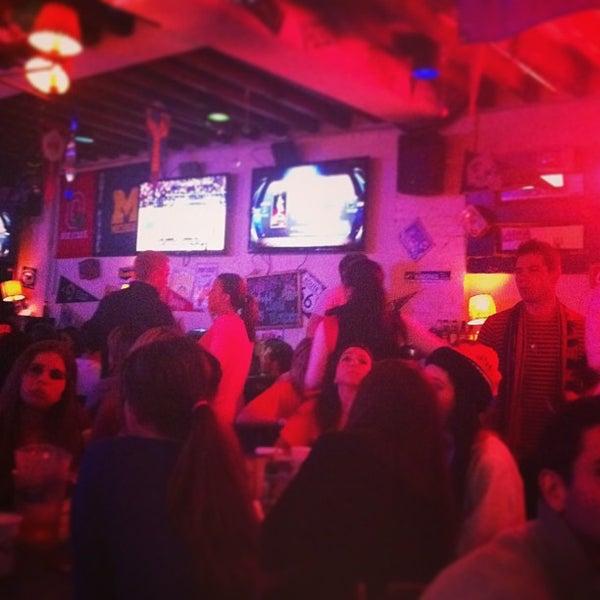 Photo taken at Duke's by Sherlen A. on 3/29/2013