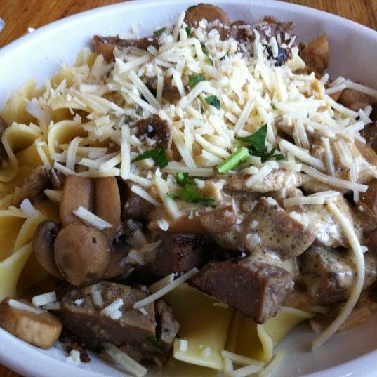 Thai Food Livonia