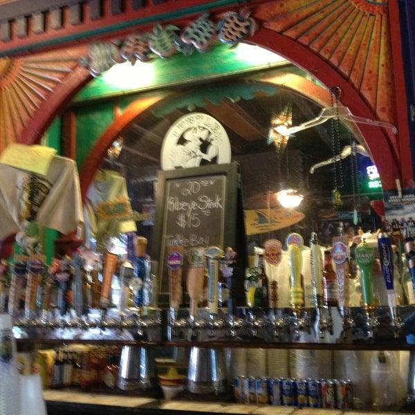 Best Craft Beer Bar French Quarter