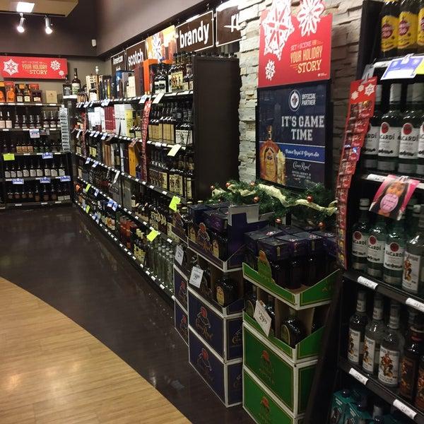liquormart inc v rhode island No 16-1140 in the supreme court of the united states  n 44 liquormart, inc v rhode island  inc v twp of.