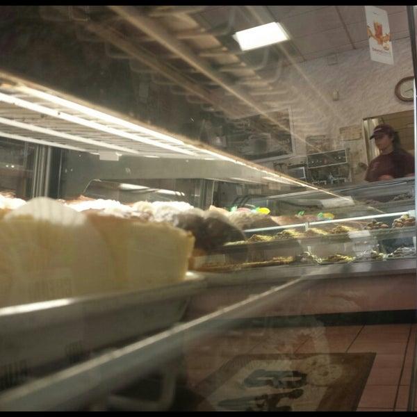 Artuso Bakery Cakes