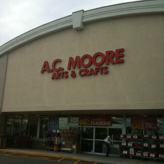 ac moore craft store a c arts amp crafts 7 tips from 914 visitors 3309