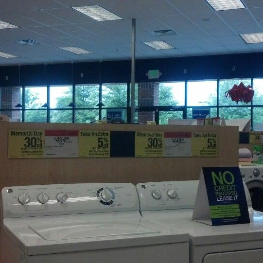 Kitchen Appliance Stores Austin Texas