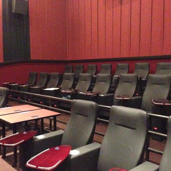Movie Tavern Sandy Plains East Cobb Roswell Ga