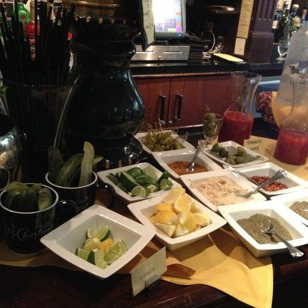 75 chestnut american restaurant in boston for American cuisine boston