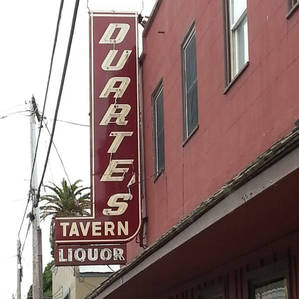 Photo taken at Duarte's Tavern by Amanda T. on 6/6/2013