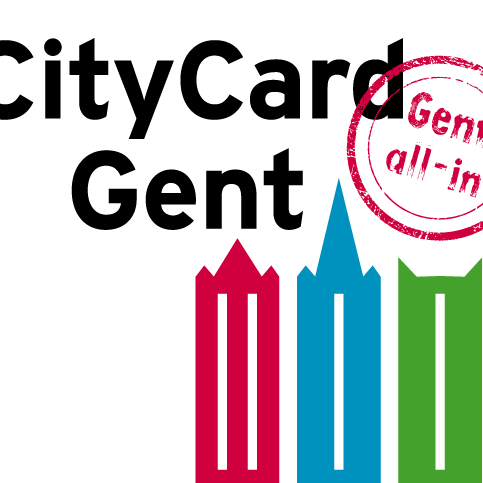 STAM is included in City Card Gent - All in! (so are all the main attractions, museums, a boat trip and use of De Lijn bus & tram) It's a good deal. Available here and at Visit Gent, hotels & De Lijn.