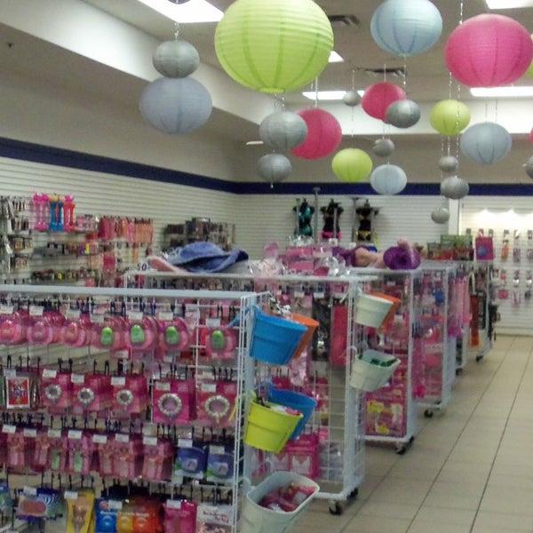 Castle Megastore - Miscellaneous Shop In Deer Valley-8919