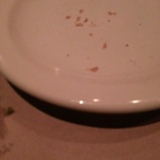 Photo taken at Bonefish Grill by Trent S. on 12/1/2012