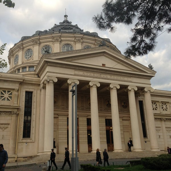 Where's Good? Holiday and vacation recommendations for Bucharest, Romania. What's good to see, when's good to go and how's best to get there.