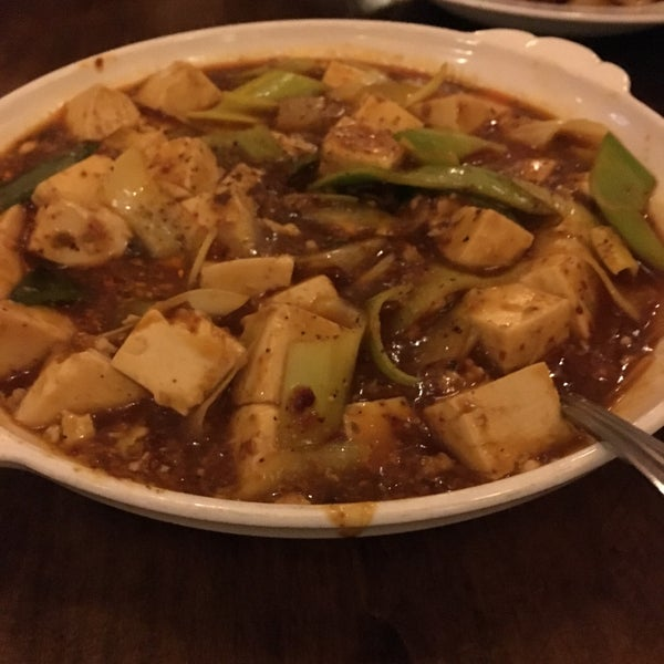 Chinese Food 10024: Upper West Side