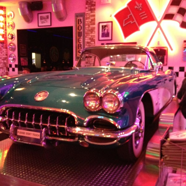 corvette diner naval training center san diego ca. Cars Review. Best American Auto & Cars Review