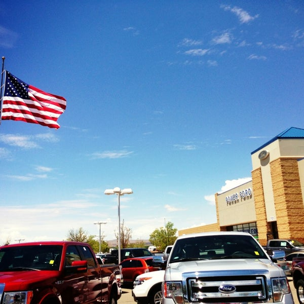 power ford renaissance 1101 montano rd ne. Cars Review. Best American Auto & Cars Review