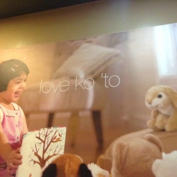 Photo taken at McDonald's by Joshua M. on 8/1/2014