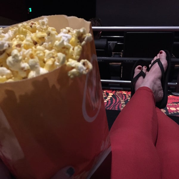 Regal Cinemas Crossroads 8, Bellevue, Washington. likes. Specials & Values: With your Regal Crown Club card enjoy $ tickets ALL DAY Tuesday/5().