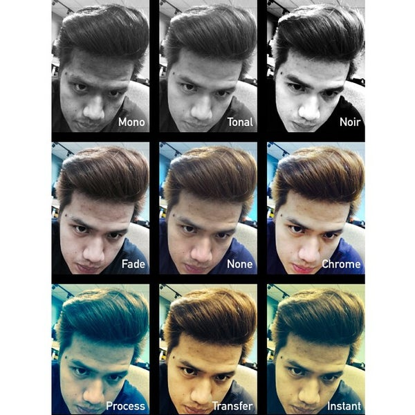 Photo taken at GMA Network Center by Popoy L. on 12/16/2014