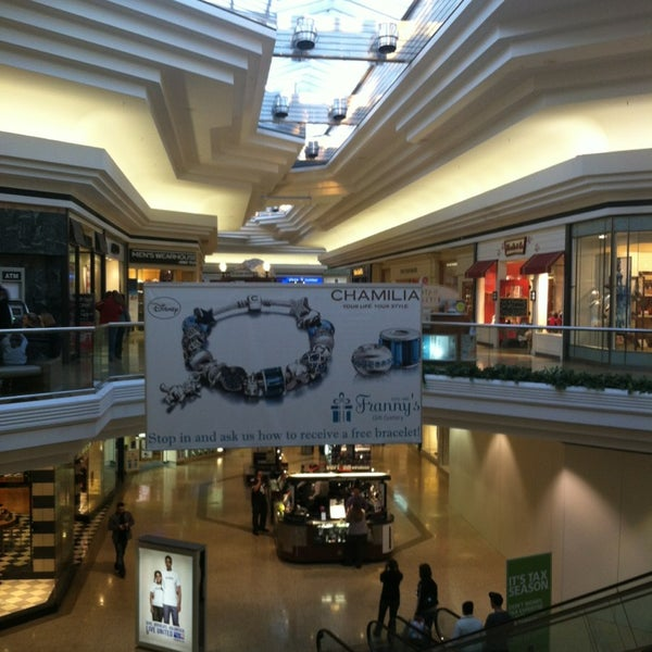 Tuttle mall not so special anymore - Lifestyle - The ...