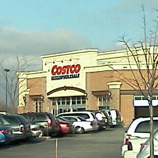 Shop Costco Online Store: Department Store In Grafton