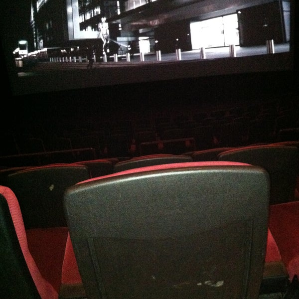 Photo taken at AMC Columbia 14 by Dorothy S. on 5/29/2013